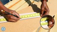 woodworking-measuring-one-inch-large-caribbean.jpg
